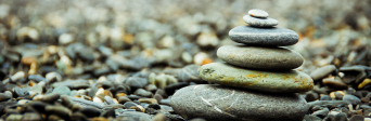 stacked-stones-crop