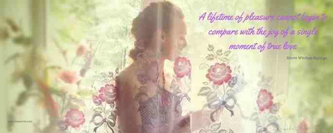 Leo-Searle-Heartfulness-Releasing-Self-Inquiry